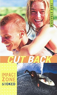 Cut Back Cover Image