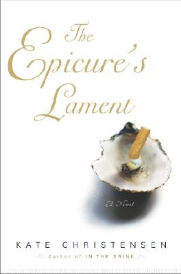 The Epicure's Lament Cover Image