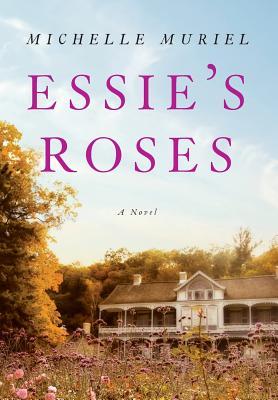 Essie's Roses Cover