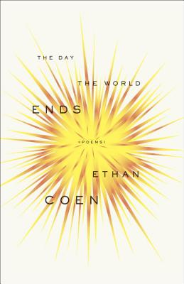 The Day the World Ends Cover