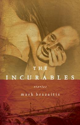 The Incurables Cover