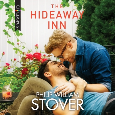 The Hideaway Inn Cover Image