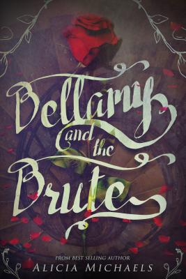 Bellamy and the Brute Cover