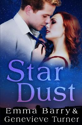 Star Dust Cover Image