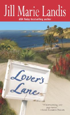 Lover's Lane Cover