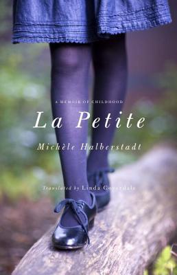 La Petite Cover