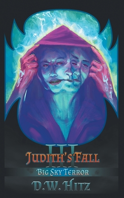 Judith's Fall Cover Image