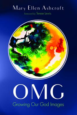 Omg: Growing Our God Images Cover Image