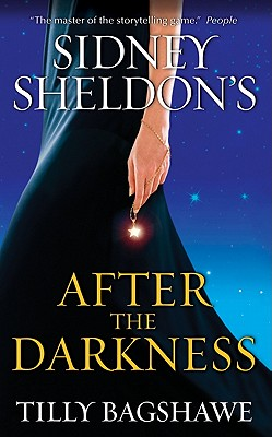 After the Darkness Cover Image