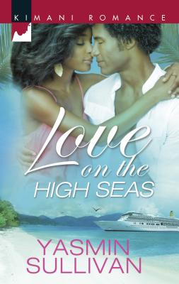 Love on the High Seas Cover