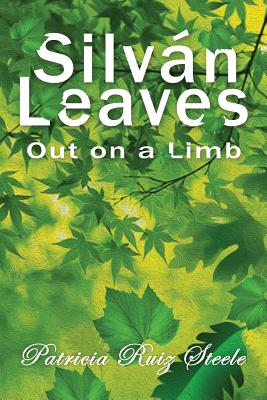 Silvan Leaves Cover Image