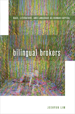 Cover for Bilingual Brokers