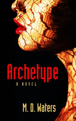 Archetype Cover Image