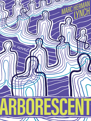 Cover for Arborescent