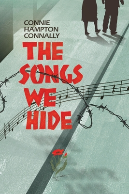 The Songs We Hide Cover Image