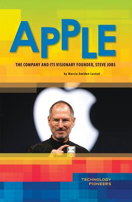 Cover for Apple