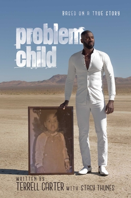 Problem Child Cover Image