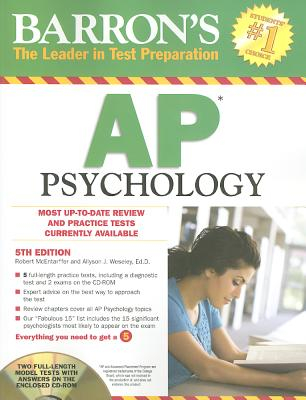 cognition essay ap psychology Explore timing and format for the ap psychology exam, and review sample questions, scoring guidelines, and sample student responses.