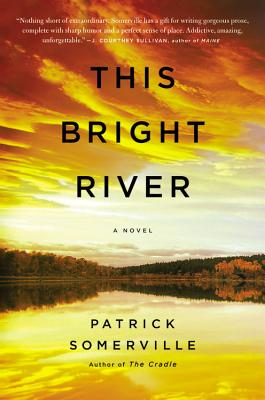 This Bright River Cover