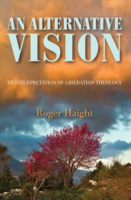 An Alternative Vision Cover Image