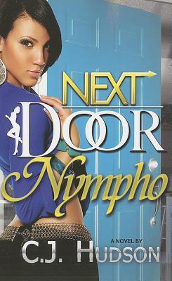 Next Door Nympho Cover Image