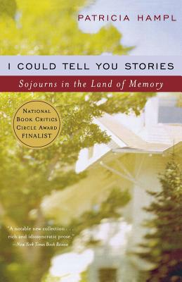 I Could Tell You Stories Cover Image