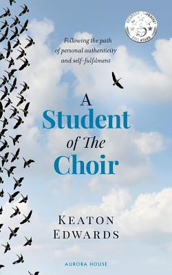 A Student of the Choir Cover