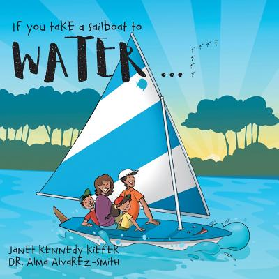 If you take a Sailboat to Water... Cover Image