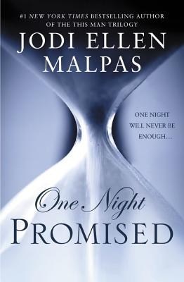 Cover for One Night