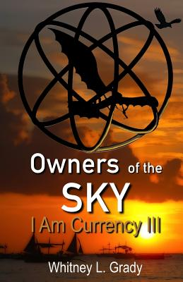 Owners of the Sky Cover Image