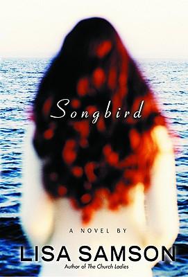 Songbird Cover