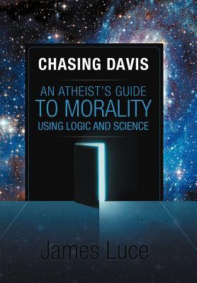 Chasing Davis Cover