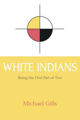 White Indians Cover Image