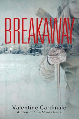 Cover for Breakaway