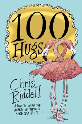 100 Hugs Cover Image
