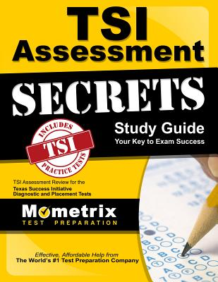 Placement Success Book