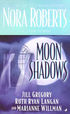 Moon Shadows cover image