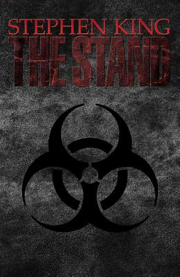 The Stand Cover