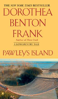 Pawleys Island Cover