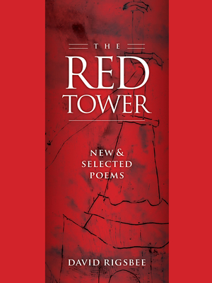 The Red Tower Cover