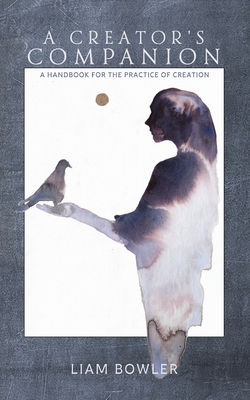 A Creator's Companion Cover Image
