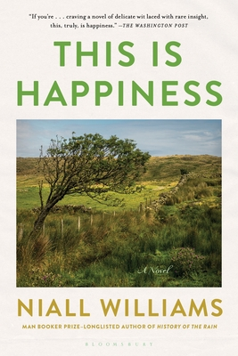 This Is Happiness Cover Image
