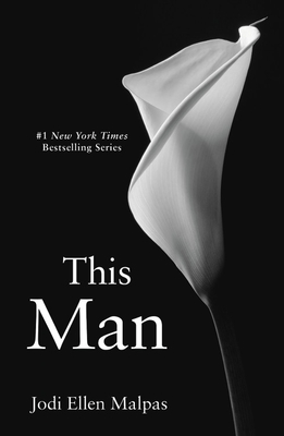 Cover for This Man
