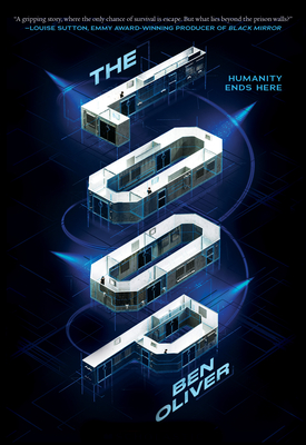 The Loop Cover Image