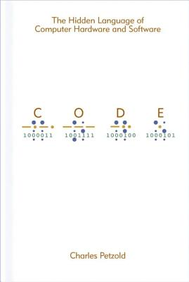 Code (DV-Undefined) Cover Image