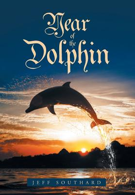 Year of the Dolphin Cover Image