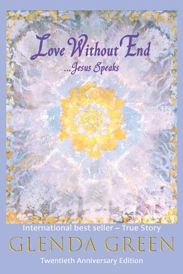 Love Without End: Jesus Speaks... Cover Image