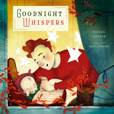 Goodnight Whispers Cover Image
