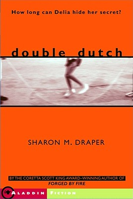Double Dutch Cover Image