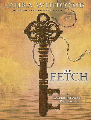The Fetch Cover
